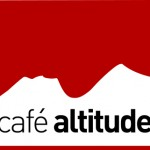 cafe-logo-smaller2014