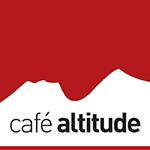 cafe150x150-2014