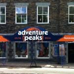 Adventure Peaks Ambleside