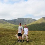 hevellyn-and-se06