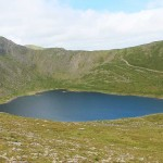hevellyn-and-se09