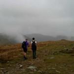 kentmere-guided-walk01