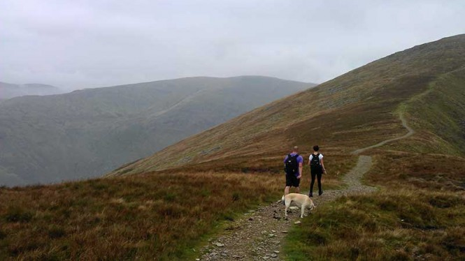 kentmere-guided-walk03