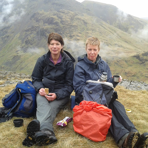 Scafell-Pike-01-04-17-a