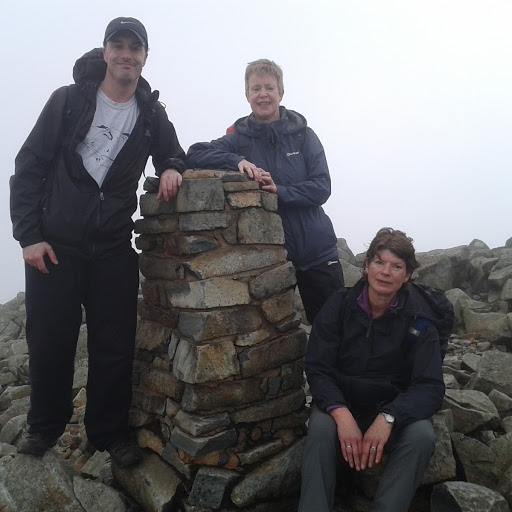 Scafell-Pike-01-04-17-c