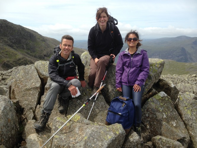 Scafell-Pike-client-23-06-18