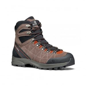 Lake District Trekking Boot Hire