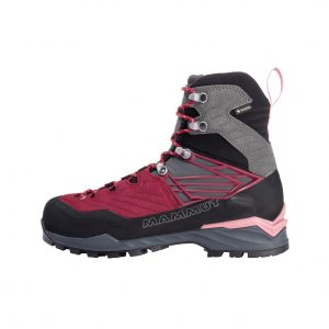 Womens B2 Boot Hire