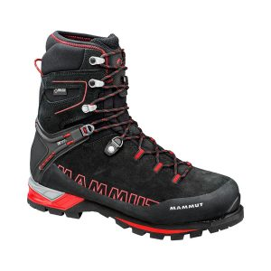 Mens B3 Boot Hire