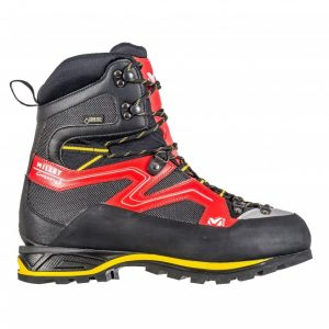 Womens B3 Boot Hire