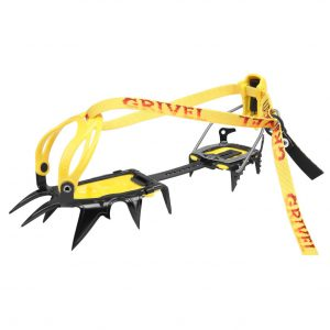 Lake District Crampon Hire