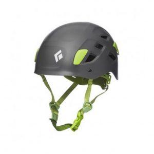 Helmet Hire