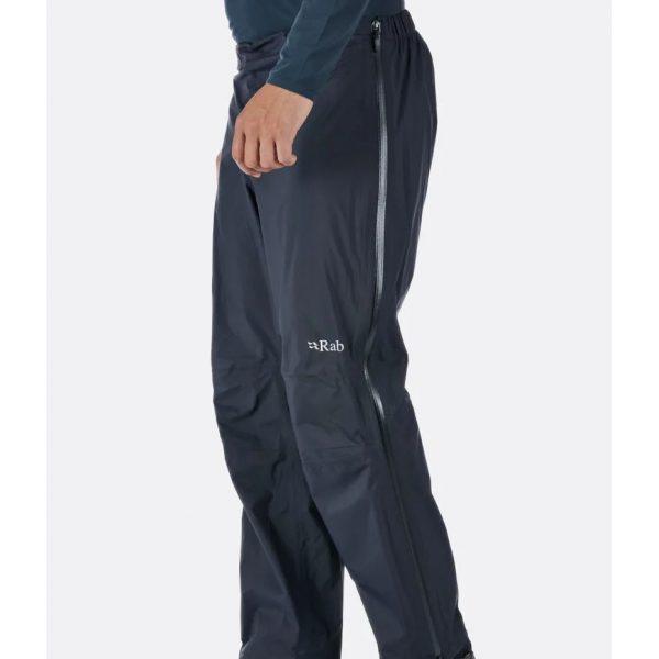 Waterproof Pant Hire