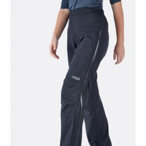 Womens Waterproof Over Trouser Hire